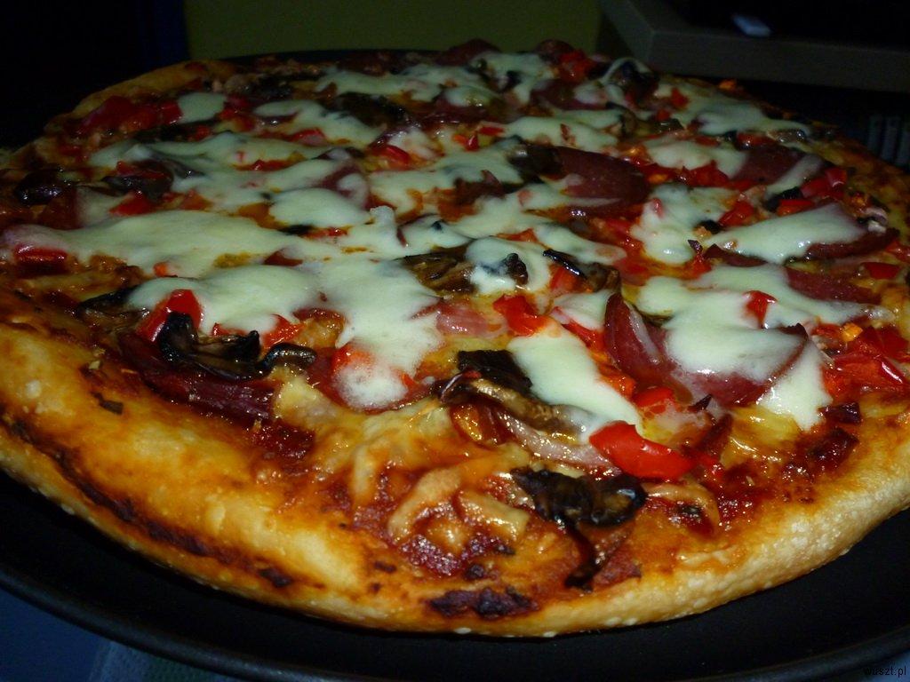 pizza 33. Pizza