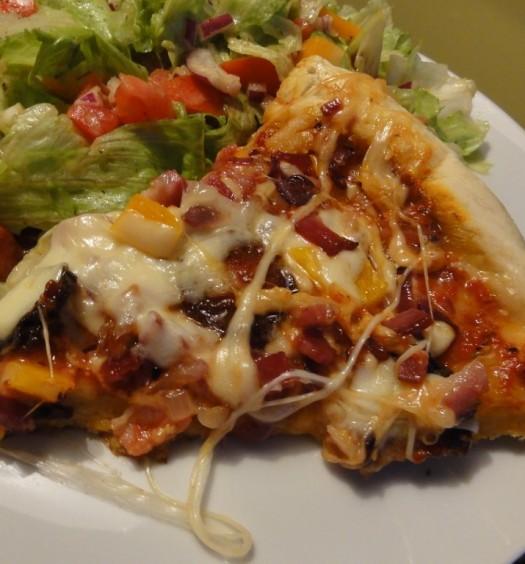 pizza_chorizo_boczek_papryka1