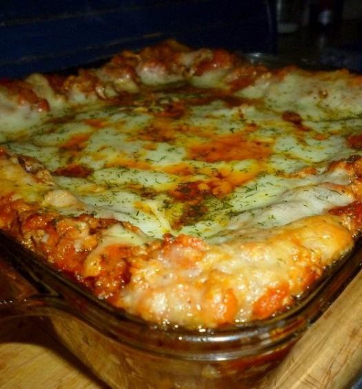 lasagne_mieso_mielone_1