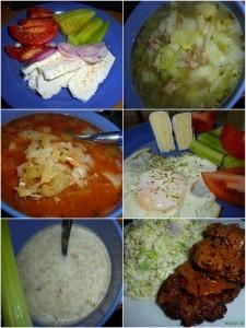 walka_dieta_montignac