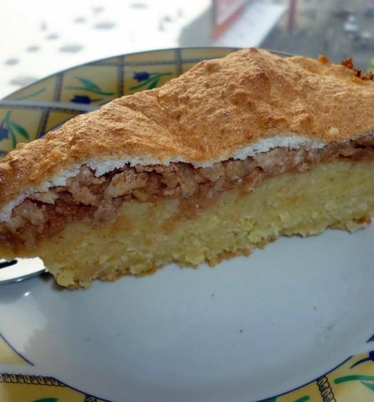 ciasto_kokosowo_jablkowe_z_kasza_jaglana2