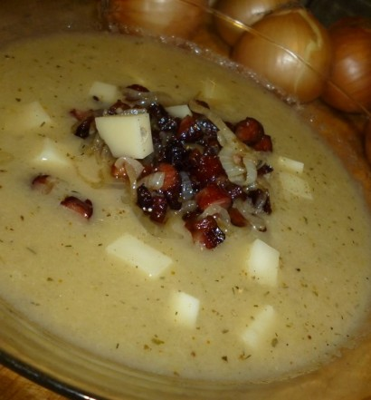 zupa_krem_z_cebuli