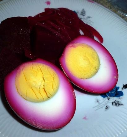 marynowane_jajka1