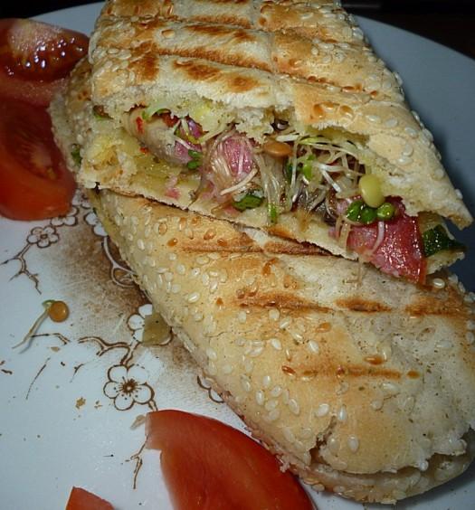 grillowany_sandwich_kielki