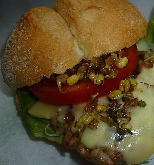 hamburgery_z_papryka_cayenne1