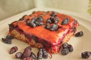 ciasto_jogurtowo_borowkowe2