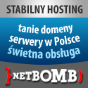 NetBOMB.pl