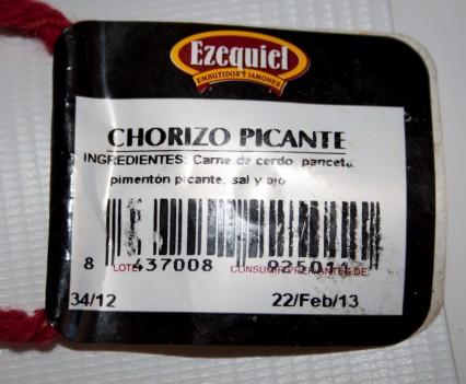 prezenty z hiszpanii2012 02 426x351 Prezenty z Hiszpanii (Gijon 2012)!