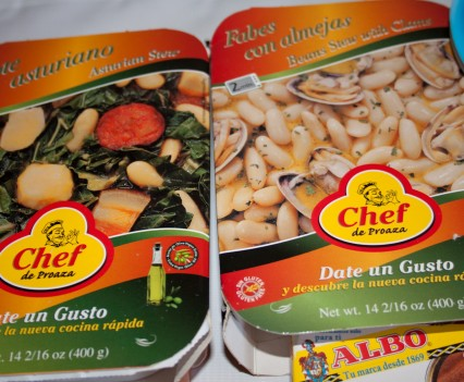 prezenty z hiszpanii2012 05 426x351 Prezenty z Hiszpanii (Gijon 2012)!