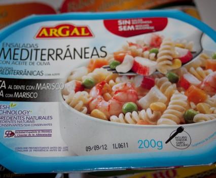 prezenty z hiszpanii2012 06 426x351 Prezenty z Hiszpanii (Gijon 2012)!