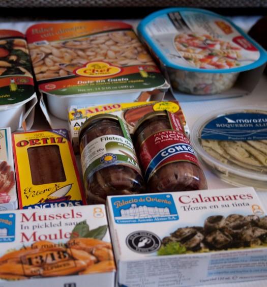 prezenty_z_hiszpanii2012_08