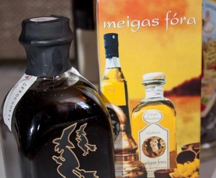 prezenty z hiszpanii2012 14 426x351 Prezenty z Hiszpanii (Gijon 2012)!
