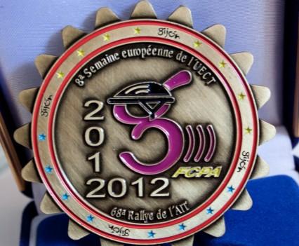 prezenty z hiszpanii2012 15 426x351 Prezenty z Hiszpanii (Gijon 2012)!