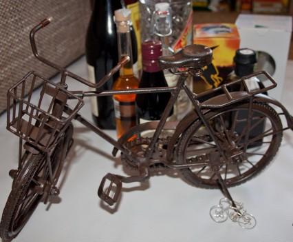 prezenty z hiszpanii2012 18 426x351 Prezenty z Hiszpanii (Gijon 2012)!