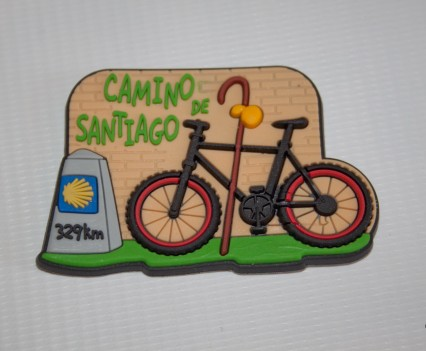 prezenty z hiszpanii2012 19 426x351 Prezenty z Hiszpanii (Gijon 2012)!