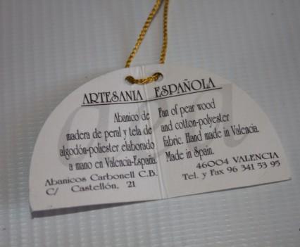 prezenty z hiszpanii2012 23 426x351 Prezenty z Hiszpanii (Gijon 2012)!