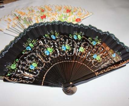 prezenty z hiszpanii2012 24 426x351 Prezenty z Hiszpanii (Gijon 2012)!