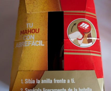 prezenty z hiszpanii2012 30 426x351 Prezenty z Hiszpanii (Gijon 2012)!