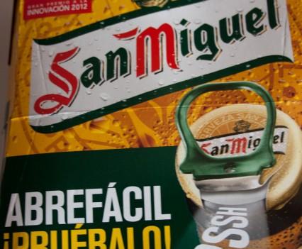 prezenty z hiszpanii2012 31 426x351 Prezenty z Hiszpanii (Gijon 2012)!