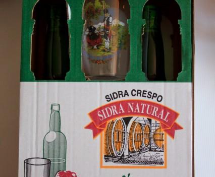 prezenty z hiszpanii2012 32 426x351 Prezenty z Hiszpanii (Gijon 2012)!