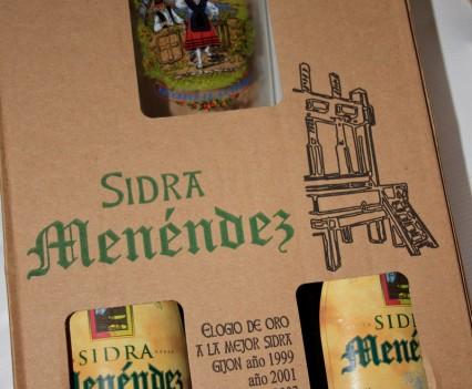 prezenty z hiszpanii2012 34 426x351 Prezenty z Hiszpanii (Gijon 2012)!