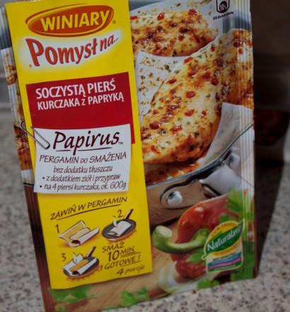 gotowce_winiary_pomysl_na_papirus1