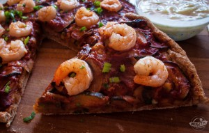 pizza__krewetki_weglowodany_montignac_2