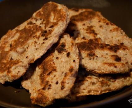 sniadania weglowodanowe montignac 3 426x351 Śniadania węglowodanowe na diecie Montignaca