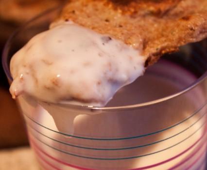 sniadania weglowodanowe montignac 4 426x351 Śniadania węglowodanowe na diecie Montignaca