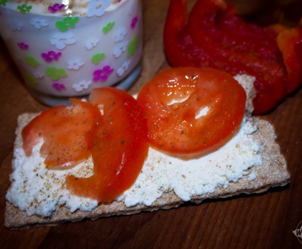sniadania weglowodanowe montignac 6 426x351 Śniadania węglowodanowe na diecie Montignaca