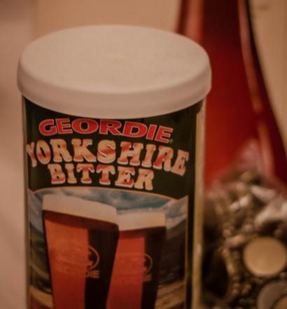 brewkit_geordie_yorkshire_bitter_14