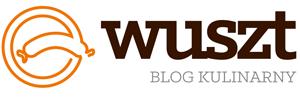 wuszt.pl | blog kulinarny